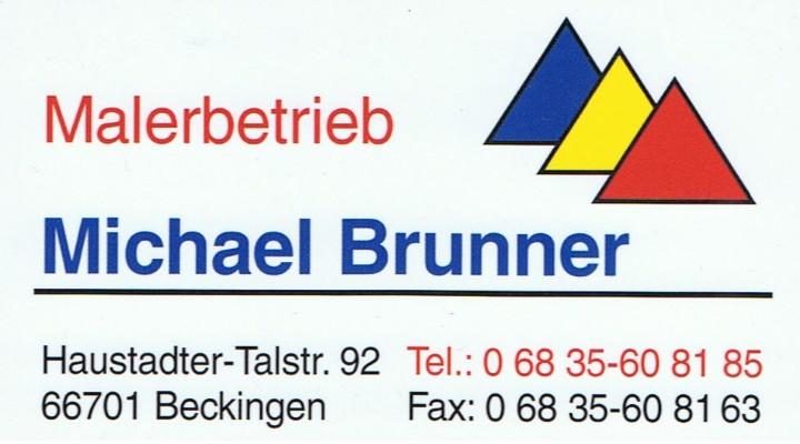 - Michael-Brunner